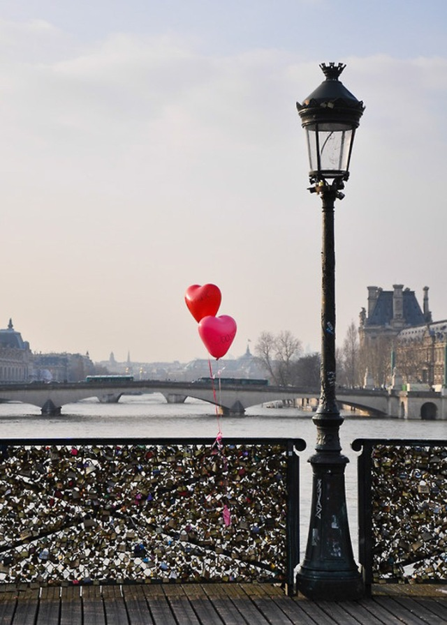 France Love