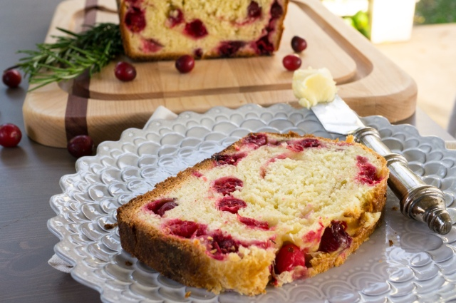 Cranberry Brioche (7 of 9)