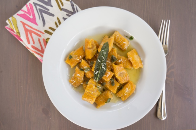 Pumpkin Gnocchi (10 of 14)