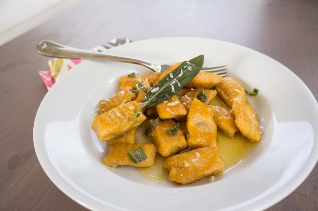 Pumpkin Gnocchi (12 of 14)