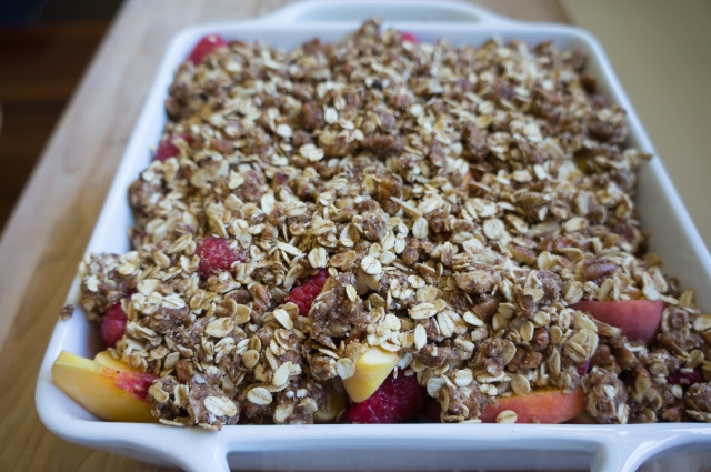 Peach Raspberry Crumble (5 of 6)